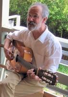 Fries Folk, Musik, Gitarrenunterricht